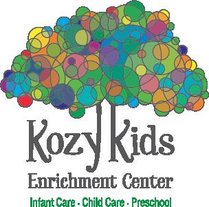 Kozy Kids Enrichment Center